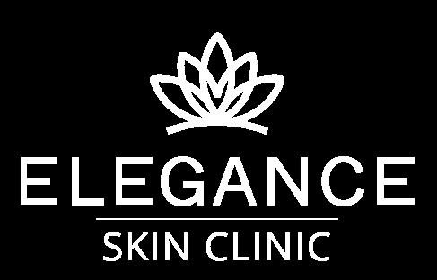 Elegance Skin Clinic