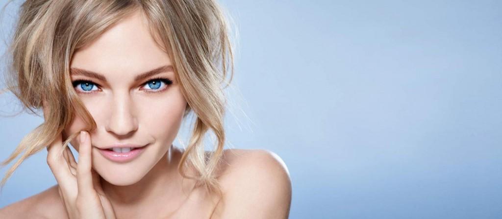 Elegance skin clinic model