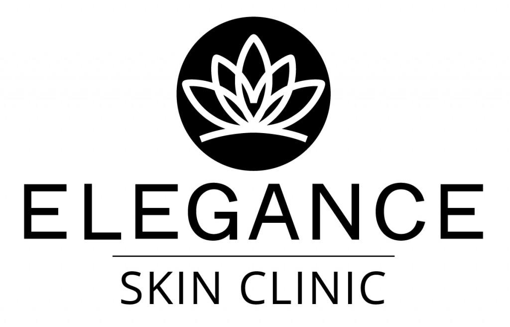 Elegance Skin Clinic, Belmont 3216 VIC Australia